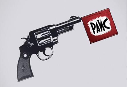 Panc-Flag